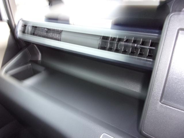 25周年記念車 HYBRID FXリミテッド 衝突被害軽減S(31枚目)