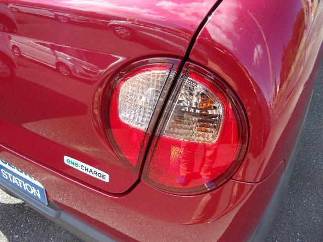 X スズキセーフティサポート搭載車・2WD・CVT(31枚目)