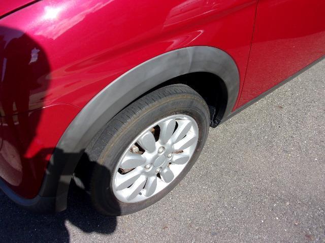 X スズキセーフティサポート搭載車・2WD・CVT(40枚目)