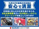 スズキセーフティサポート装着車 25周年記念車(58枚目)
