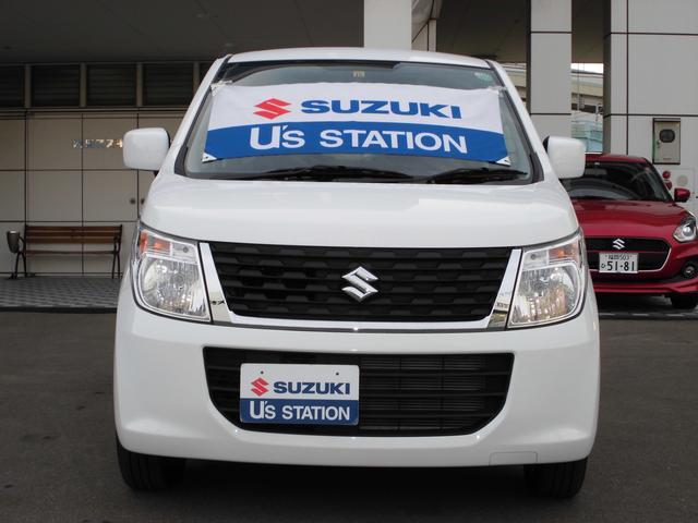 スズキ ワゴンR 昇降シート メーカー保証付き