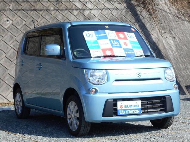X エネチャージ CDプレーヤー プッシュスタート搭載車(5枚目)