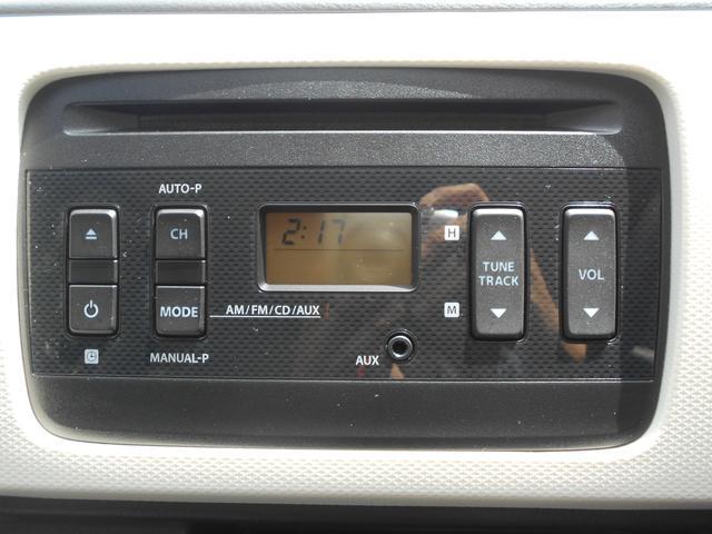 L 純正CDプレーヤー エネチャージ キーレス搭載車(3枚目)