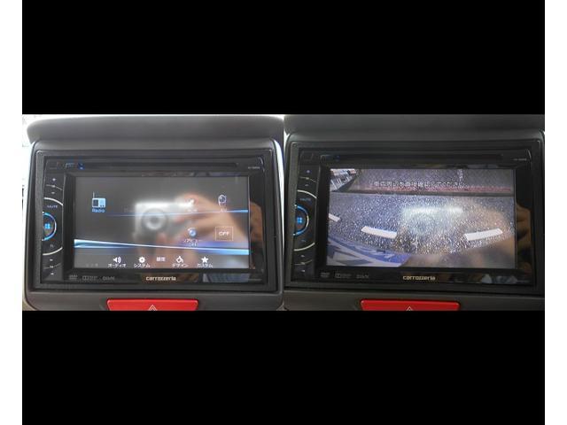 G ターボパッケージ 両側電動スライドドア CDプレーヤー(4枚目)