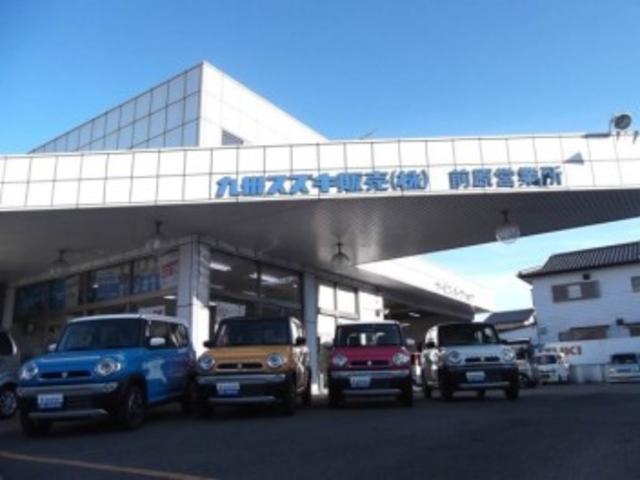 「日産」「モコ」「コンパクトカー」「福岡県」の中古車74
