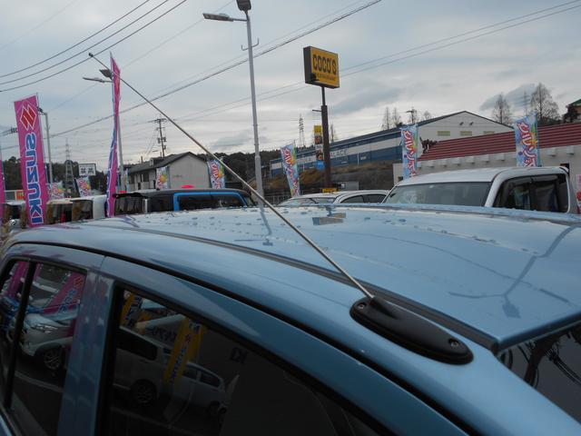 「スズキ」「アルト」「軽自動車」「福岡県」の中古車34
