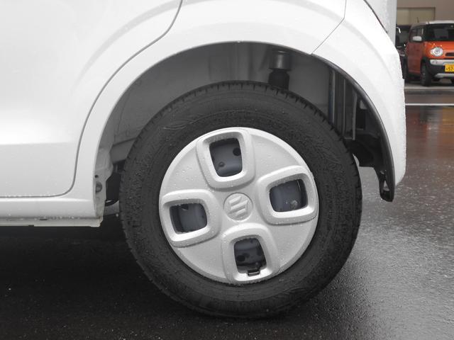 L 衝突被害軽減ブレーキ 前後誤発進抑制装置 純正オーディオ(17枚目)