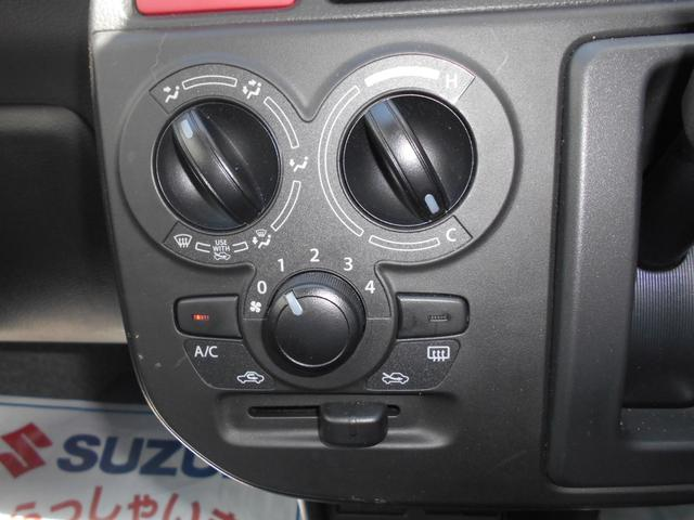 L 衝突被害軽減ブレーキ 前後誤発進抑制装置 純正オーディオ(27枚目)