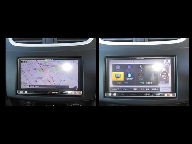 XL-DJE メモリーナビ ETC エネチャージ搭載車(2枚目)