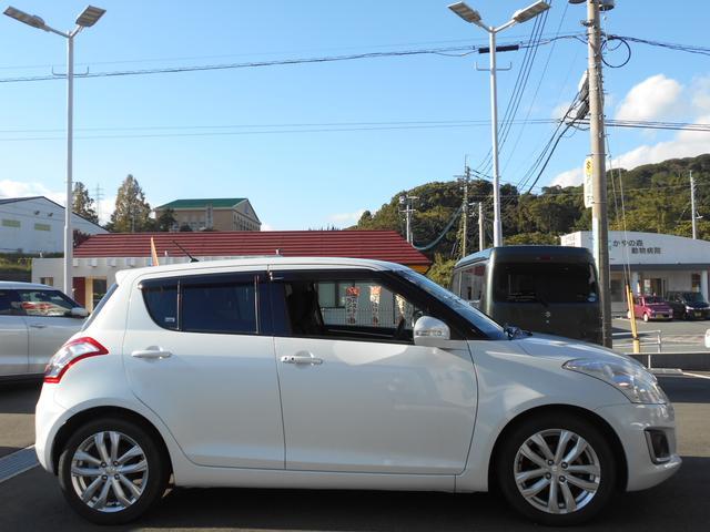 XL-DJE メモリーナビ ETC エネチャージ搭載車(7枚目)