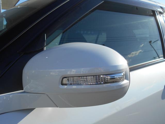 XL-DJE メモリーナビ ETC エネチャージ搭載車(14枚目)