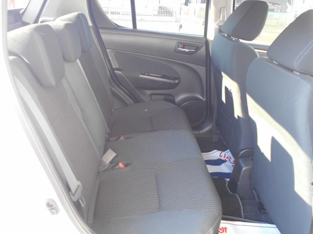 XL-DJE メモリーナビ ETC エネチャージ搭載車(21枚目)