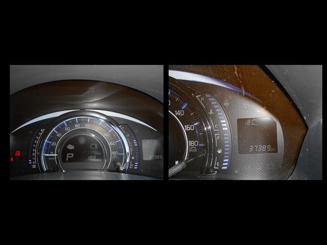 XL-DJE メモリーナビ ETC エネチャージ搭載車(27枚目)