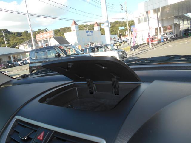 XL-DJE メモリーナビ ETC エネチャージ搭載車(40枚目)