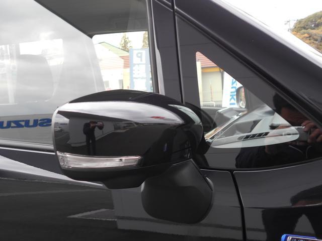 スティングレー HYBRID T 当社社用車UP車(14枚目)