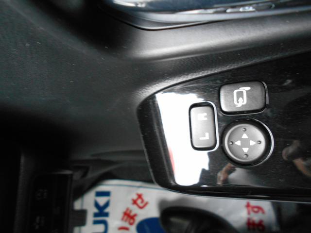 スティングレー HYBRID T 当社社用車UP車(40枚目)