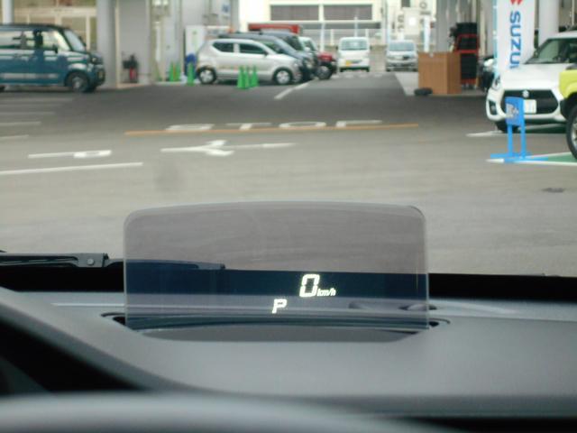 スティングレー HYBRID T 当社社用車UP車(44枚目)