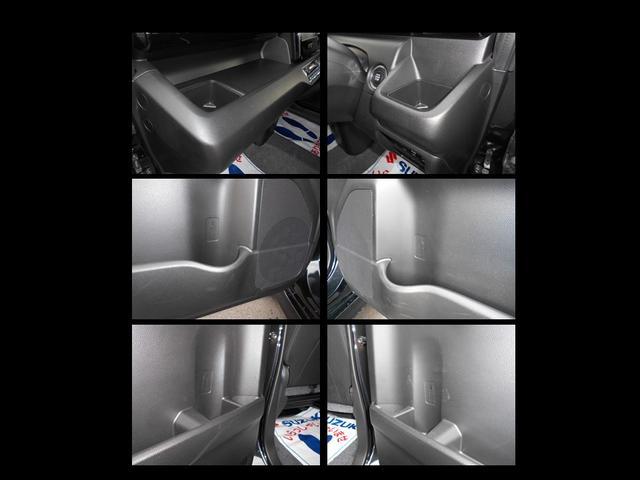スティングレー HYBRID T 当社社用車UP車(53枚目)
