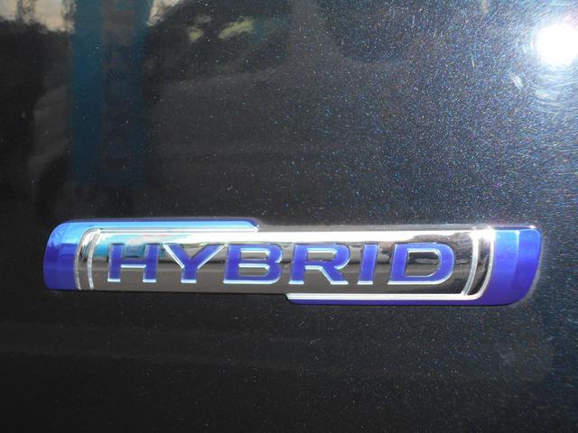 スティングレー HYBRID T 当社社用車UP車(56枚目)