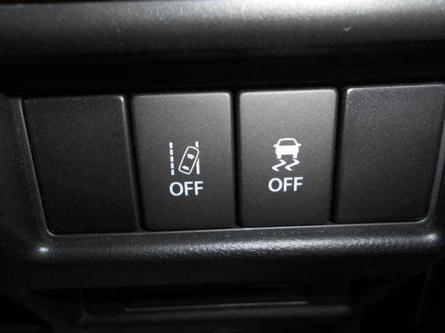 車線逸脱警報機能やESP(横滑り防止機能)のOFFスイッチです!