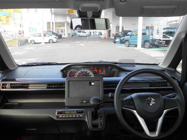 25周年記念車 HYBRID FXリミテッド アルミホイール(28枚目)