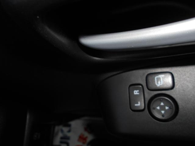 25周年記念車 HYBRID FXリミテッド アルミホイール(36枚目)