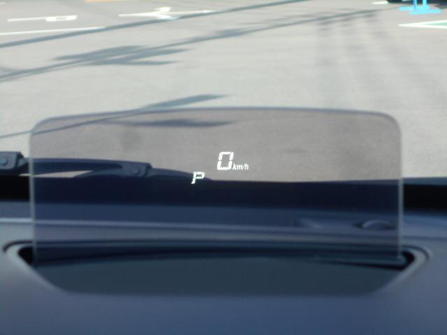 25周年記念車 HYBRID FXリミテッド アルミホイール(44枚目)