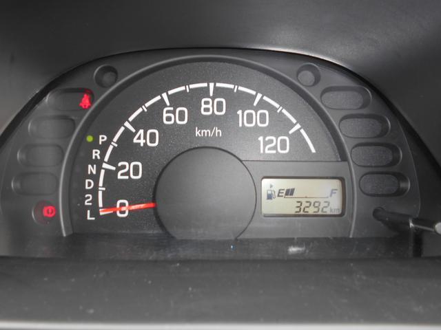 KCエアコンパワステ 3速AT車 新車保証継承点検渡し(3枚目)