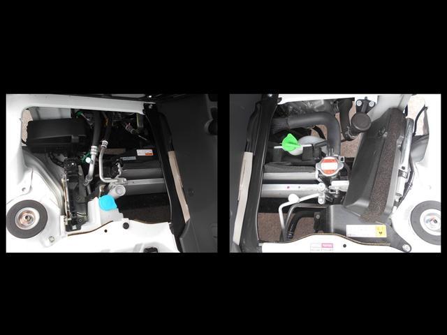 KCエアコンパワステ 3速AT車 新車保証継承点検渡し(4枚目)