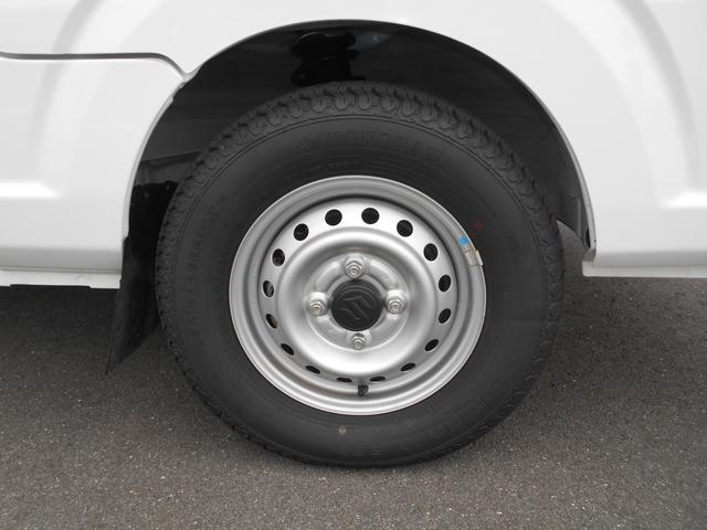 KCエアコンパワステ 3速AT車 新車保証継承点検渡し(16枚目)