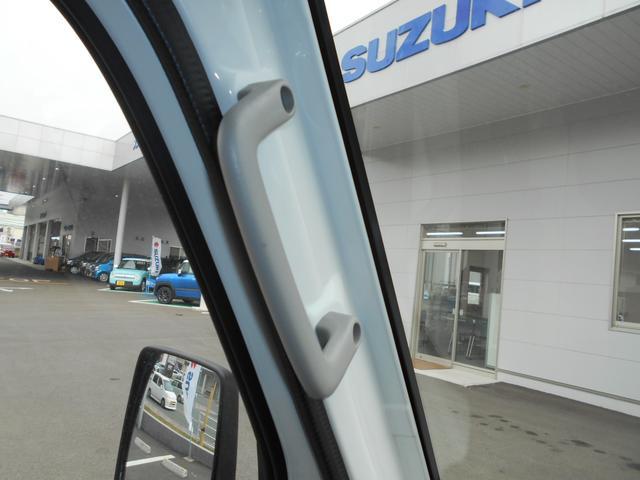 KCエアコンパワステ 3速AT車 新車保証継承点検渡し(22枚目)