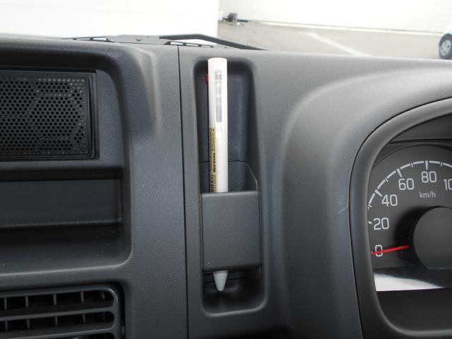 KCエアコンパワステ 3速AT車 新車保証継承点検渡し(28枚目)