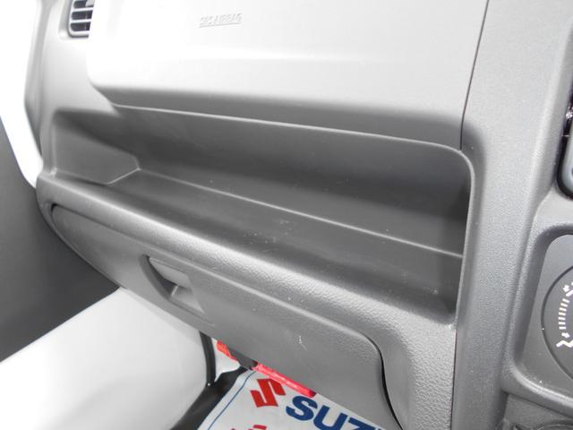 KCエアコンパワステ 3速AT車 新車保証継承点検渡し(32枚目)