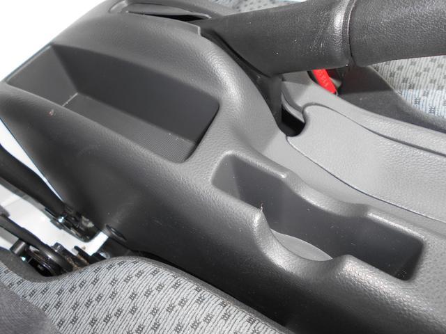 KCエアコンパワステ 3速AT車 新車保証継承点検渡し(34枚目)