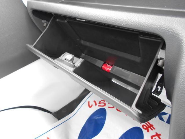 KCエアコンパワステ 3速AT車 新車保証継承点検渡し(38枚目)