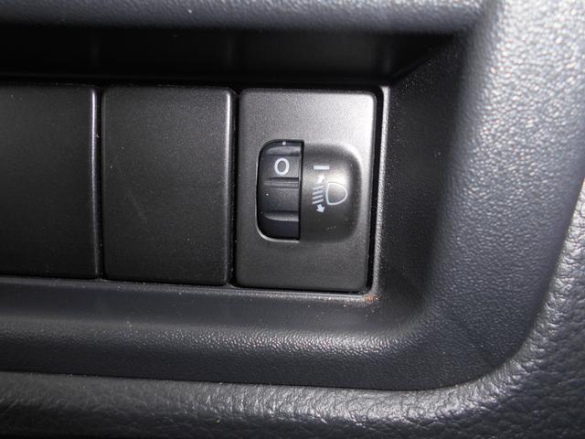 KCエアコンパワステ 3速AT車 新車保証継承点検渡し(39枚目)