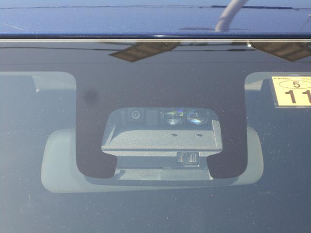 スティングレー 25周年記念車 HYBRID Xリミテッド(2枚目)