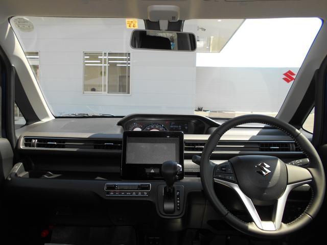 スティングレー 25周年記念車 HYBRID Xリミテッド(29枚目)