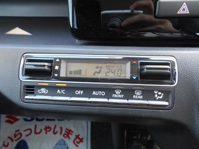 スティングレー 25周年記念車 HYBRID Xリミテッド(33枚目)