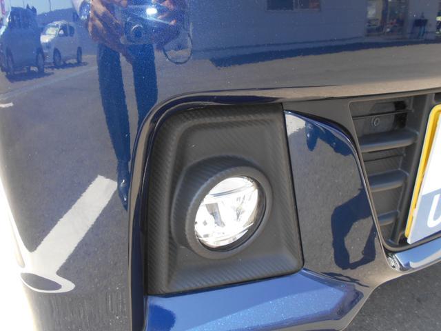 スティングレー 25周年記念車 HYBRID Xリミテッド(54枚目)
