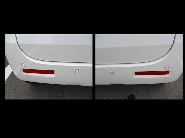 HYBRID X 衝突被害軽減ブレーキ 両側電動スライドドア(3枚目)