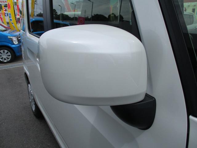 HYBRID X 衝突被害軽減ブレーキ 両側電動スライドドア(12枚目)