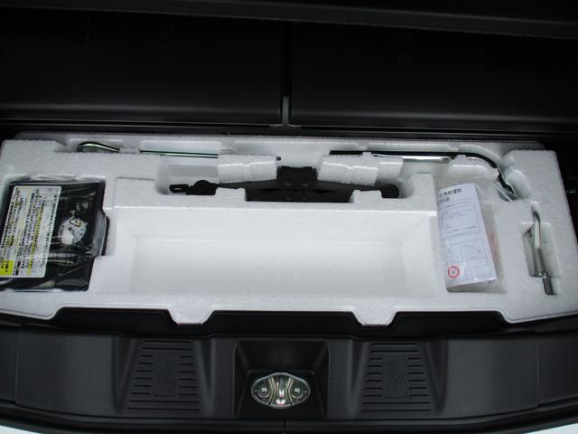HYBRID X 衝突被害軽減ブレーキ 両側電動スライドドア(25枚目)