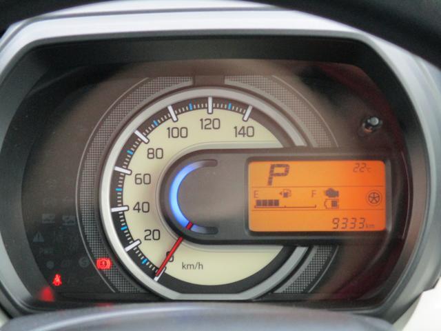 HYBRID X 衝突被害軽減ブレーキ 両側電動スライドドア(27枚目)