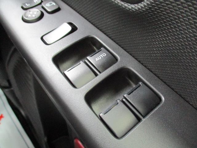HYBRID X 衝突被害軽減ブレーキ 両側電動スライドドア(37枚目)