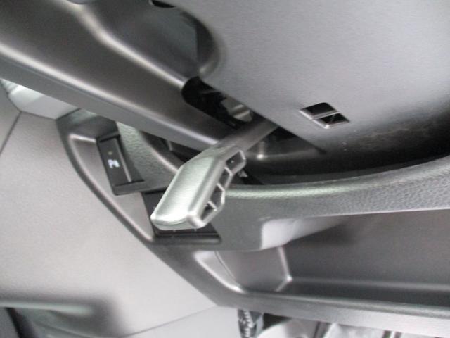 HYBRID X 衝突被害軽減ブレーキ 両側電動スライドドア(44枚目)