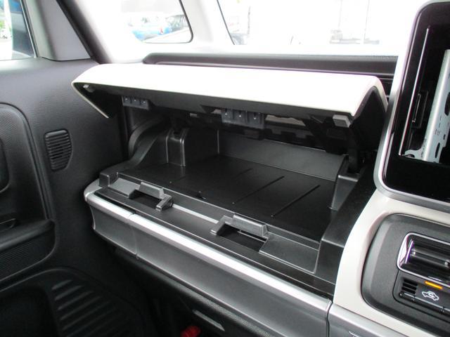 HYBRID X 衝突被害軽減ブレーキ 両側電動スライドドア(47枚目)