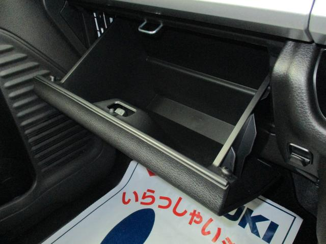HYBRID X 衝突被害軽減ブレーキ 両側電動スライドドア(49枚目)