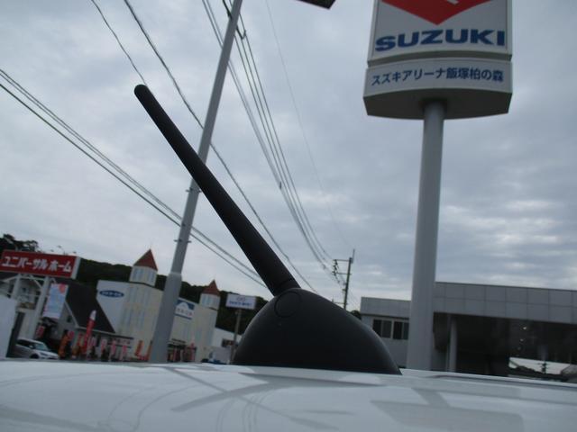 HYBRID X 衝突被害軽減ブレーキ 両側電動スライドドア(58枚目)