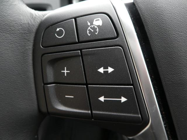 ◆前車追従式アダプティブクルーズコントロール『ミリ波レーダー+ステレオカメラにより前方車輌を認識し、高速道路などの自動車専用道路では追従機能付きのクルーズコントロールをご利用になれます。』